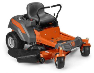 What is the best zero turn riding lawn mower