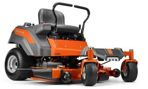 What is the best zero turn mower on the market