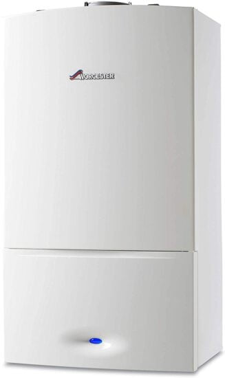 best combi boilers for large house