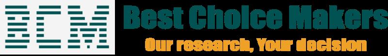 Bestchoicemakers Logo