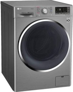What is the Most Reliable Brand of Washer and Dryer