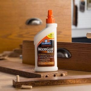 best wood glue for woodworking