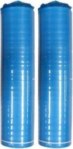Best thickest underlayment for laminate flooring