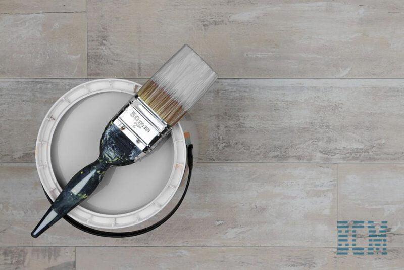 best floor paint for wooden floors