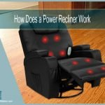 How Does A Power Recliner Work | Power Motion Sofa Mechanism