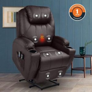 Best power recliner chair