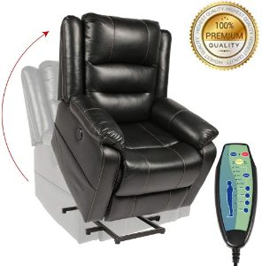 best power lift recliner