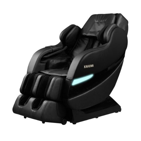 Kahuna Superior Massage Reclining Chair