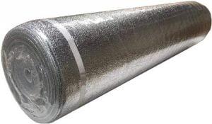Best anti sound underlayer for hardwood floors