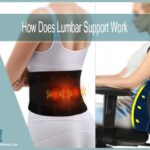 How Does Lumbar Support Work ­| Effectiveness of Belt & Back Cushions