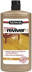 Minwax 609604444 - Best Low Gloss Hardwood Floor Polish