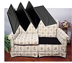 LAMINET Store cushion support for couch